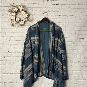 Ralph Lauren Sweater | Lauren Jeans Co.